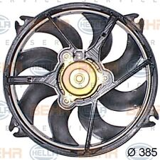 Mahle 8EW 351 043-621 FAN RADIATOR FITS PEUGEOT PARTNER GENUINE WHOLESALE PRICE