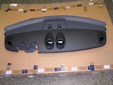 smart 454 Brabus Armaturentafel Armaturenbrett Dashboard
