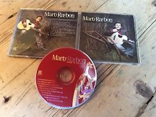 Hand to the Plow Marty Raybon Audio CD