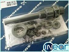 Grundfos Injection Unit - 95730912