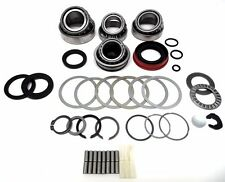 T-5 World Class 5 Spd Transmission Ford Chevy Rebuild Bearing & Seal Kit (BK149)