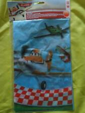 DISNEY PLANES - TABLECOVER - CHILDREN'S  PARTY TABLEWARE - BNIP