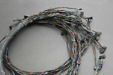 High End Systems Cyberlight Main Motor Harness, New Style part # 90409019