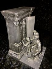 Collectable Disney Narnia Bookends (very rare)