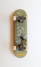 NEW Deal Skateboards Tech Deck. 96mm Griffbrett, New Deal