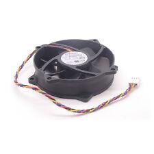 FOXCONN PVA092G12P -P02-AA E231557 DC12V 0.39A 95mm 95x95x25mm 4Pin Cooling FAN