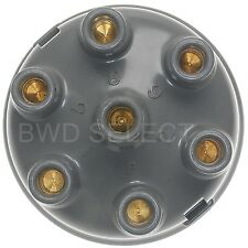 Dist Cap  BWD Automotive  C137