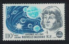 New Caledonia 450th Death Anniversary of Nicolas Copernicus astronomer 1v 1993