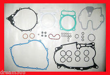 Honda XL600R XR600R Gasket Set for Engine Complete! 1983 1984 1985 1986 1987