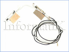Acer Aspire 9420 9423WSMI 9424WSMi Antenne Wifi Wireless Antennas 25.90300.002