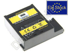 DS-S50 ActionCam Replacement battery for AEE D33,AEE S50,AEE S51,AEE S70,S71