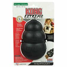 KONG Extreme Dog Toy XXL - Black