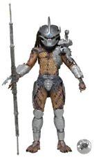 Predator serie 12 Enforcer Predator action figur neca. Neu