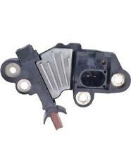 Voltage Regulator For 2005-2011 Volvo XC90 4.4L V8 2008 2006 2007 2009 J336GT