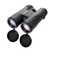 Vanguard Roof/Dach Prism Binoculars & Monoculars