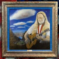 Willie Nelson - Peace in the Valley CD NEW
