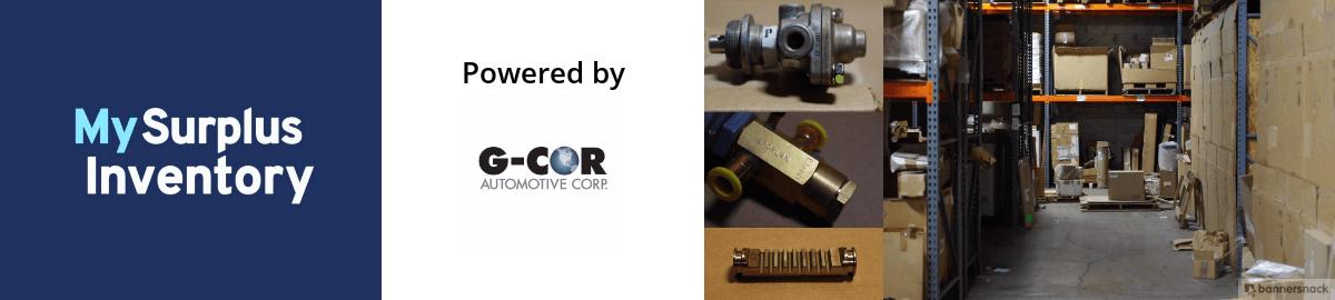 G-Cor Automotive