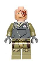 Lego Obi-Wan Kenobi 75024 Rako Hardeen Disguise Star Wars Minifigure