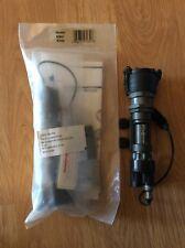 SUREFIRE TAC light Model M951 KIT02