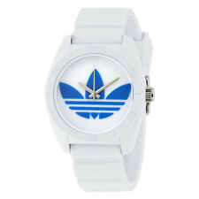 Adidas Santiago Mens Watch ADH2921