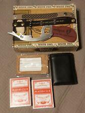New listing Junk drawer lot