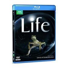 Natural World Box Set Documentary E DVD & Blu-ray Movies
