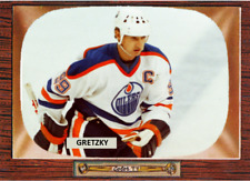WAYNE GRETZKY 55 ACEO ART CARD ## BUY 5 GET 1 FREE # or 30% OFF 12 OR MORE CARDS