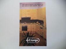 cucina del tongo in vendita | eBay