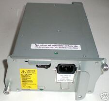 Cisco power supply pwr-7200-ac/ace 7200 7200vxr router