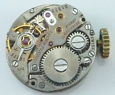 Lucien Piccard Ladies Wristwatch Movement - Parts / Repair