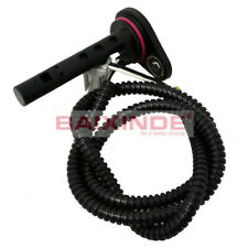 Automatic Transmission Input Speed Sensor 24223891 24262387 24247569 24256877