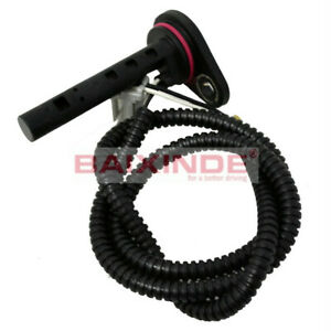 Automatic Transmission Input Speed Sensor 24223891 24262387 24247569 24256877