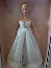 2012 Barbie Doll Convention - Barbie Is Eternal - Magia 2000 - Signed