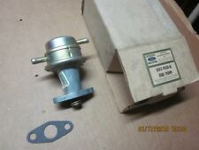 Rebuilt Fuel Pump 71 72 73 74 Ford Pinto 98 ci engine