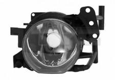 Nebelscheinwerfer für Beleuchtung TYC 19-0471001