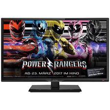 DYON Live 24C 23,6 Zoll Full HD LED-TV HD Triple Tuner HDMI USB CI+