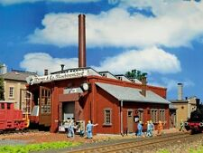 SH VOLLMER 5590 Maschinenfabrik Werner & Co. KIT nuovo 45590