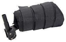 FLYCAM Arm Brace/armstütze per nano/DSLR-NANO