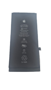 Battery 616-00367 616-00364 For Apple iPhone 8+ Plus A1864 A1897 A1898 Internal