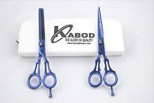 "Professional Hair Cutting  Japanese Scissors Barber Stylist Salon Shears 6"""