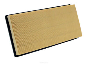 Ryco Air Filter A1833 fits Proton Persona 1.6