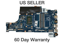 Dell Inspiron 5570 Laptop Motherboard w/ i5-8250U 1.6Ghz Cpu F7Mgj