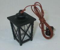 Kahlert - LED Lanterne Pour Crèches 35mm 3,5 -4, 5 Volt Neuf/Emballage