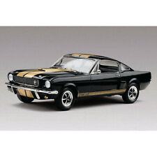 Revell Shelby Mustang GT 350h Model Car Construction Kit - Scale 1 24
