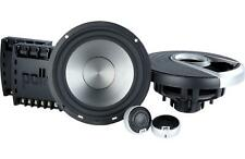 "Polk Audio MM6502, MM 6.5"" 2-Way Component Car / Marine / UTV / ATV Speakers"