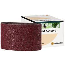 """Pallmann """"Korund Schleifband"""" 1 Stück, 200 x 750 mm, Körnung 16"""
