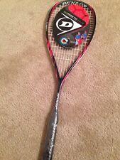 Dunlap Biomimetic Pro Lite Squash Racquet