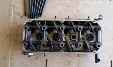 Toyota Celica ST  with 2T engine OHC  OEM complete cylinder head