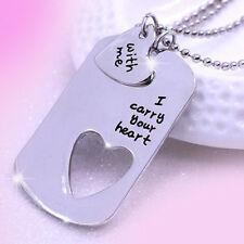 Christmas gifts for women I love you Mum daughter wife husband her Mens Men Girl
