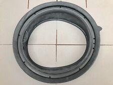 5738064 Miele PW 6055 PLUS W3033 W3035 W3622 Lavatrice Guarnizione Sportello EQ